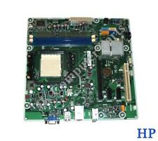 HP Narra 6 AMD Desktop Motherboard AM3 M2N68-LA 585742-001 585742001