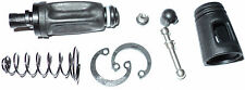 Avid A150640C Lever Internals/Service Kit Code 11-15 (1 pc)