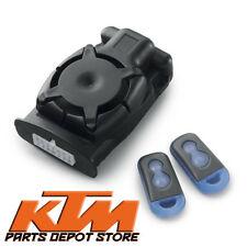 NEW 2014 - 2015 KTM 1290 SUPER DUKE R ALARM SYSTEM 60112035000