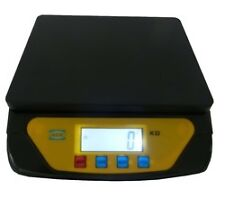 25 Kg Digital/Electronic Weighing Scale Best use for Courier,Postal,Industry