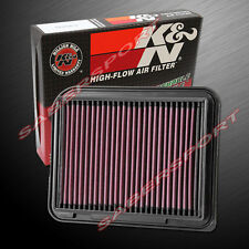 """IN STOCK"" K&N 33-3015 HI-FLOW AIR INTAKE FILTER 2013-2014 LANCER 2.0L NON-TURBO"