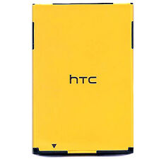 ORIGINAL HTC BA-S440 AKKU ACCU BATTERY HTC 7 Trophy HTC Spark HTC Droid Eris NEU