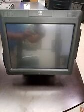 "NCR RealPOS 70XRT POS Terminal – Model 7403-1010-8801 w/ 15"" Display"