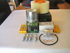 Kit DE SERVICIO BMW R1150Gs, R1150RT R1150GS/R/RS/RT 2003 en adelante. Twin Spark
