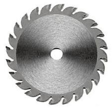 "4"" MINI ELECTRIC TABLE BENCH SAW SPARE BLADE"