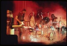 Pink Floyd Dave Gilmour Rock Group Glossy Music Concert Photo Print Poster A4