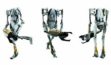 Portal 2 P-Body 16 Scale figure 3A 044513