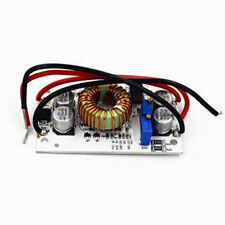 DC-DC 250W 10A LED Driver Boost Module Current Step-up Power Supply Converter