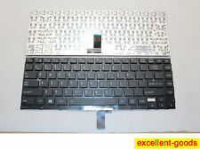 NEW FOR Toshiba Portege R700 R705 R830 R835 R930 R935 US keyboard