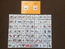 Pectorales/Boardmaker ahora/siguiente Hoja & 70+ Tarjetas Para El Autismo/ASD ADHD SEN/Logopedia//