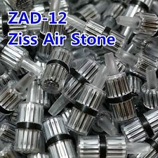 ZAD-12 Plastic air stone diffuser 25 pcs for powerful water moving