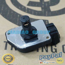 Mass Air Flow Sensor MAF For Nissan Pickup Frontier PERFECT CONDITIONS IN STOCK!