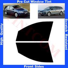 Pellicola Oscurante Vetri Auto Anteriori per Ford Focus SW 2005-2011 da 5% a 70%