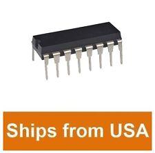 Coolaudio V571D (NE571 SA571 eqv) Audio Compresser/Expander