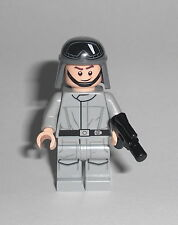 LEGO Star Wars - AT-ST Driver - Figur Minifig Rogue One AT ST Walker 75153