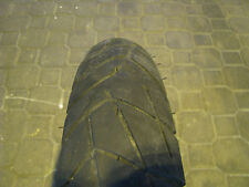 PIRELLI SCORPION TRAIL 90 90 21 M C 54 V