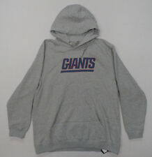 Odell Beckham Jr. Men's #13 Graphic Logo Hoodie Ash Grey Size 3XL NWT