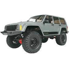NEW Axial SCX10 II Jeep Cherokee RTR 4x4  4WD ax90047 in Stock!