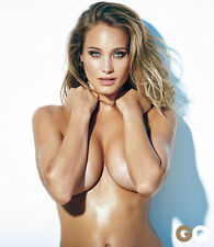 Hannah Davis Nude 8x10 Photo Picture Celebrity Print #277