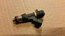 NISSAN 350Z 3.5 V6 MURANO X-TRAIL INFINITY ONE PETROL FUEL INJECTOR 0280158042