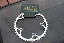 road bike campagnolo 135 bolt circle diameter chainring vuelta new chain ring 54