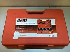 (Closeout) ABN Carburetor Vacuum Synchronizer Gauges Tool Kit Gs Kz 550 650 750