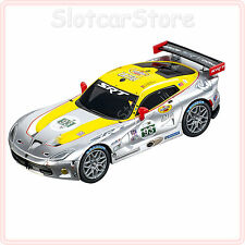 Carrera GO 61282 Dodge Viper SRT GTS-R 2013 1:43