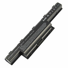 6 Cell Laptop Battery For Acer Aspire 4741 4741G 4743Z 5551 5733 5742Z 5750 5755