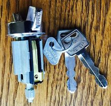 IGNITION LOCK FORD CAR FORD VAN LINCOLN MERCURY FORD F150 F250 FORD FORD F350
