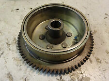 YAMAHA TZR 50 FLYWHEEL