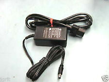 adapter cord = WaveFlex CPM 6000 6000x PSU brick wall plug ac power transformer
