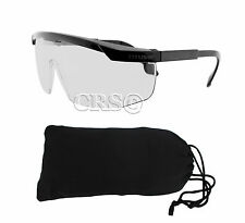 Industrial Safety Glasses Goggles Shooting Gun Range Eye Protection Work Z87