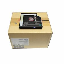 IBM LENOVO Thinkpad 600 600E 600X 05K9267 Originale NOTEBOOK Lettore 24X CD ROM