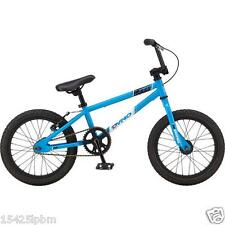 "Dyno VFR 16"" BMX Bike Blue 16in COMPLETE BIKE"