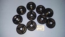 10 DRAG BUTTON REEL PART 81001 BOUTON FREIN 300 440A & autres MOULINETS MITCHELL