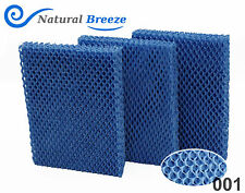 =New= Humidifier Filter Wic Comparable to Holmes HWF100 3 Pack of NB-001