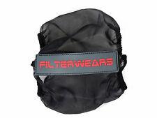 FILTERWEARS ATV Pre-Filter K213K Fits K&N Air Filter HA-3093 Honda TRX 400/300FW