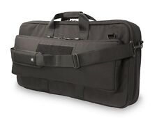 "Elite Survival Systems Discreet Rifle Case - 26"", MP5-SD"