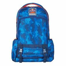 KTM Ogio Red Bull Tech Backpack URB1570200