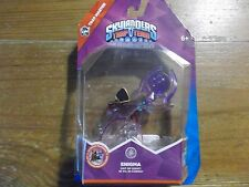 SKYLANDERS TRAP TEAM MASTER  * ENIGMA * SEALED * 5 DAY AUCTION  * SALE *