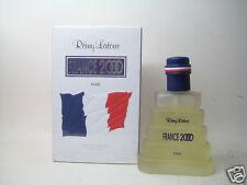 FRANCE 2000 de  Remy Latour for MEN 3.3 oz / 100 ml EDT Spray SEALED BOX