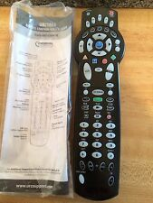 New Atlas 1056 B03 remote Motorola compatible w/ all Cogeco Shaw receivers dcx