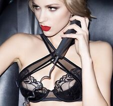 Honey Birdette Bra Size 36D New With Tags Sold Out RRP £90.00