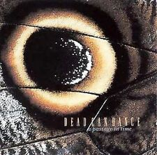 A Passage In Time 1998 by Dead Can Dance
