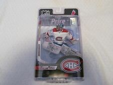 McFarlane NHL Series 26 Carey Price Chase Variant White #812/1500