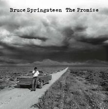 BRUCE SPRINGSTEEN : THE PROMISE   (3 LP Set Vinyl) sealed