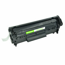 1PK FX-9 Black Toner Cartridge for Canon FX9 ImageClass D420 D480 MF4150 4270