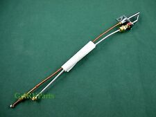Suburban 161156 Water Heater Thermocouple Pilot Burner Assembly
