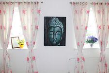 QUADRO BUDDHA ARTE BALI realizzato a mano arredamento arte feng shui oriente
