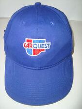 Fantastic CarQuest Logo Sports Baseball Cap Hat